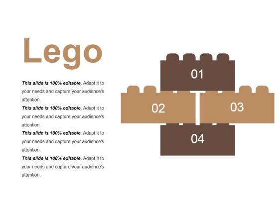 Lego Ppt PowerPoint Presentation Show Background Image