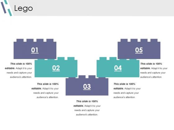 Lego Ppt PowerPoint Presentation Slides Good