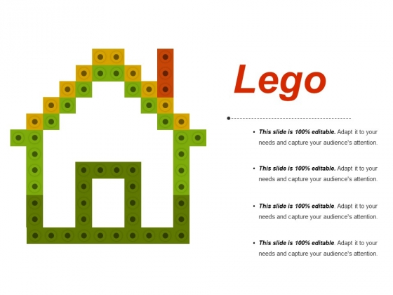 Lego Ppt PowerPoint Presentation Styles Graphics Design