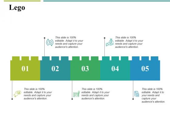 Lego Ppt PowerPoint Presentation Summary Example