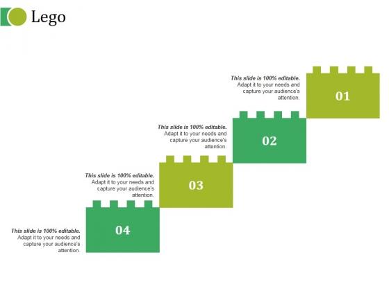 Lego Ppt PowerPoint Presentation Summary Ideas