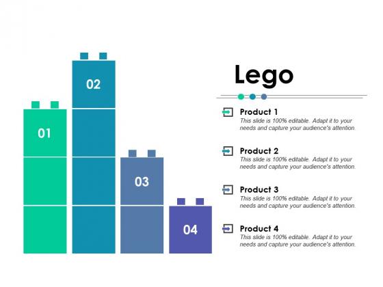 Lego Sports Ppt PowerPoint Presentation File Elements
