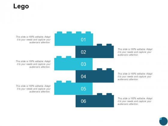 Lego Strategic Planning Ppt PowerPoint Presentation Model Summary