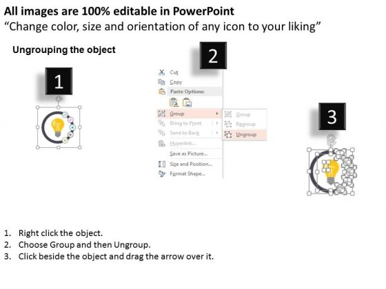 Light_Bulb_With_Five_Icons_Powerpoint_Templates_2