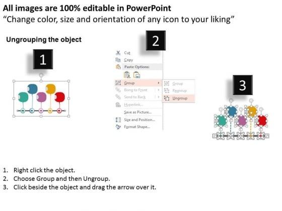 Linear_Arrow_Design_For_Key_Growth_Analysis_Powerpoint_Template_2