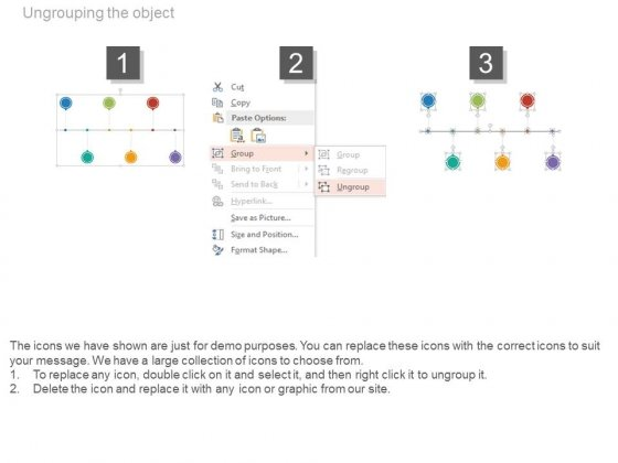 Linear_Representation_Of_Timeline_Events_Powerpoint_Slides_3