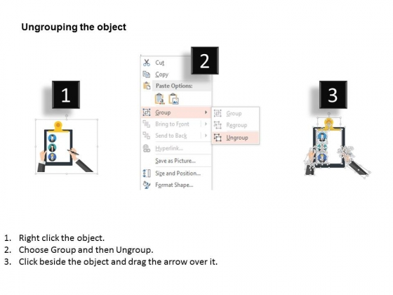 List_For_Team_Members_For_Selection_Powerpoint_Template_3