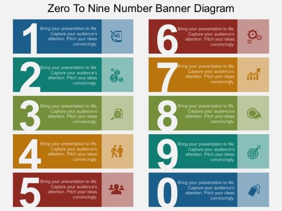 List_Free_PowerPoint_Diagram_Slide_1
