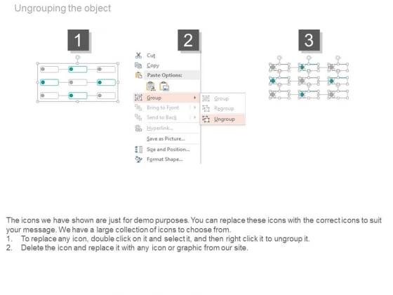 List_Of_Nine_Steps_For_Business_Agenda_Powerpoint_Slides_3