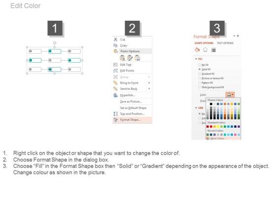 List_Of_Nine_Steps_For_Business_Agenda_Powerpoint_Slides_4