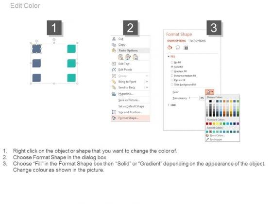 List_Of_Six_Meeting_Activities_Powerpoint_Slides_2