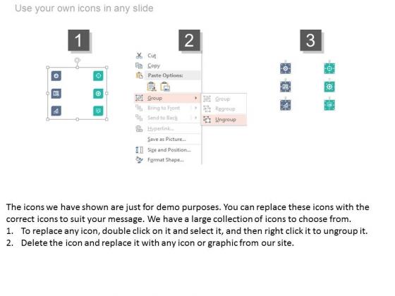 List_Of_Six_Meeting_Activities_Powerpoint_Slides_3