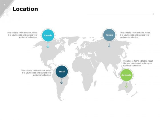 Location Geographical Ppt PowerPoint Presentation Professional Designs
