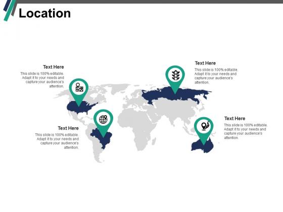 Location Information Ppt PowerPoint Presentation Portfolio Example