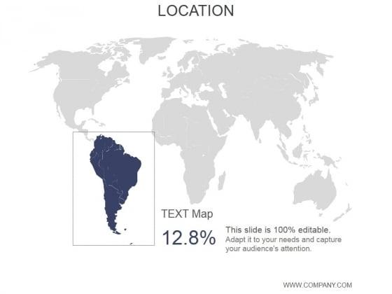 Location Ppt PowerPoint Presentation Ideas