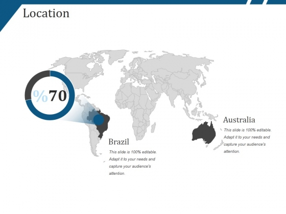Location Ppt PowerPoint Presentation Infographics Display
