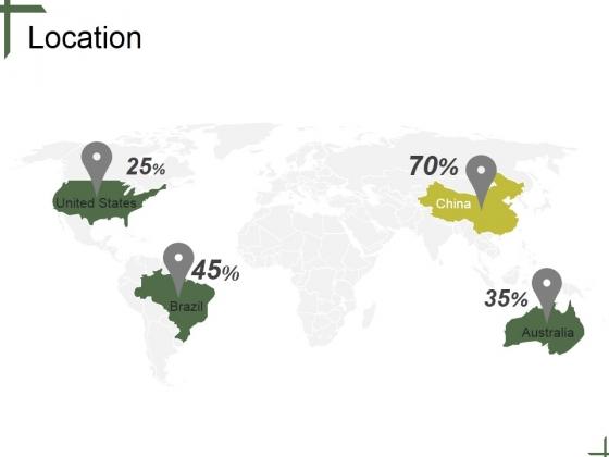Location Ppt PowerPoint Presentation Infographics Smartart