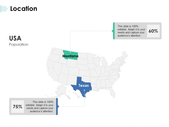Location Ppt PowerPoint Presentation Inspiration Ideas