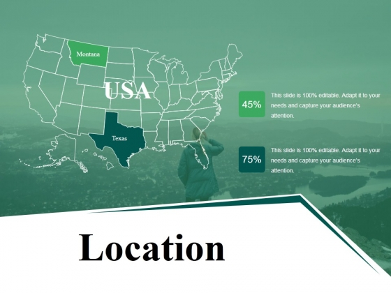 Location Ppt PowerPoint Presentation Layouts File Formats
