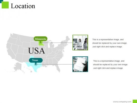 Location Ppt PowerPoint Presentation Layouts Icons
