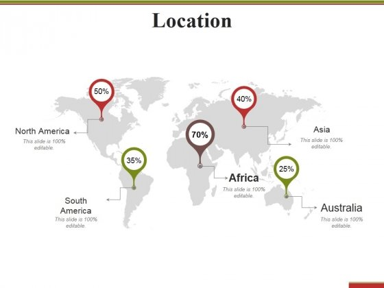 Location Ppt PowerPoint Presentation Model Graphics Pictures