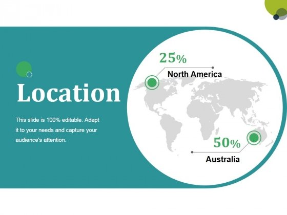 Location Ppt PowerPoint Presentation Show Layout Ideas