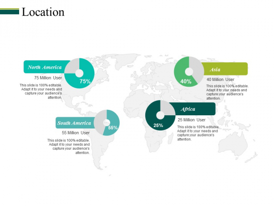 Location Ppt PowerPoint Presentation Styles Vector