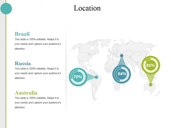 Location Ppt PowerPoint Presentation Summary Examples