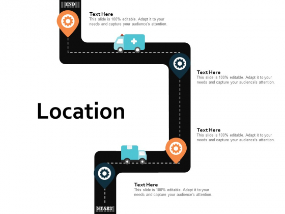 Location Process Planning Ppt PowerPoint Presentation Outline Layout Ideas