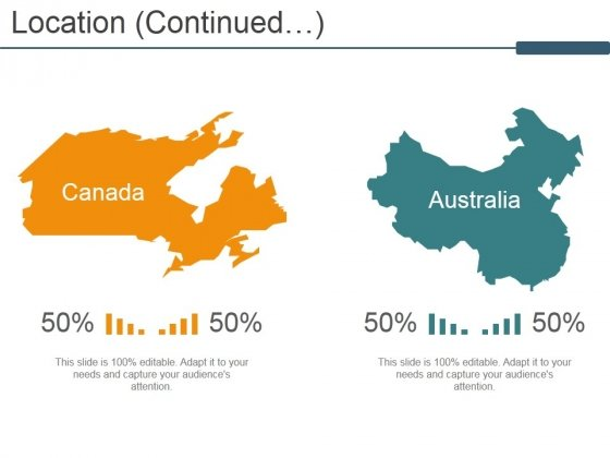 Location Template 1 Ppt PowerPoint Presentation Infographic Template Inspiration