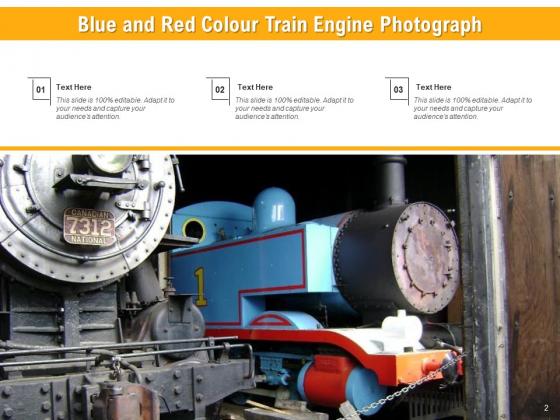 Locomotive_Engine_Great_Britain_Platform_Vintage_Stream_Ppt_PowerPoint_Presentation_Complete_Deck_Slide_2