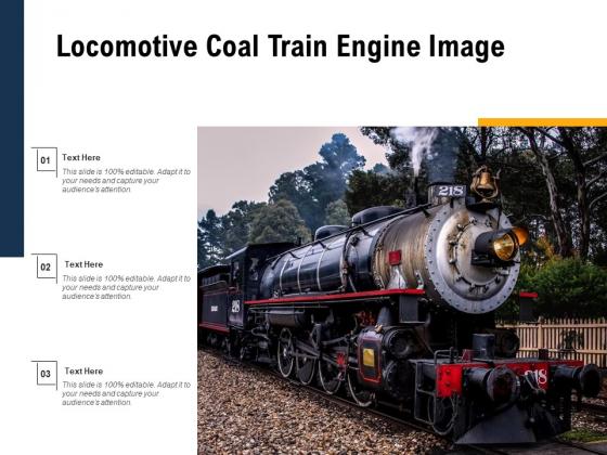 Locomotive_Engine_Great_Britain_Platform_Vintage_Stream_Ppt_PowerPoint_Presentation_Complete_Deck_Slide_3