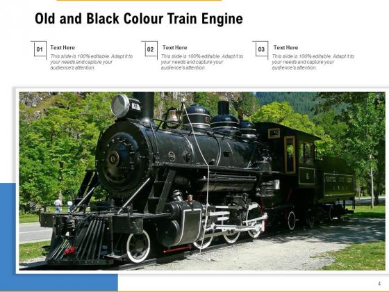 Locomotive_Engine_Great_Britain_Platform_Vintage_Stream_Ppt_PowerPoint_Presentation_Complete_Deck_Slide_4