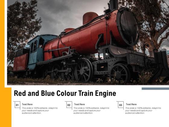 Locomotive_Engine_Great_Britain_Platform_Vintage_Stream_Ppt_PowerPoint_Presentation_Complete_Deck_Slide_5