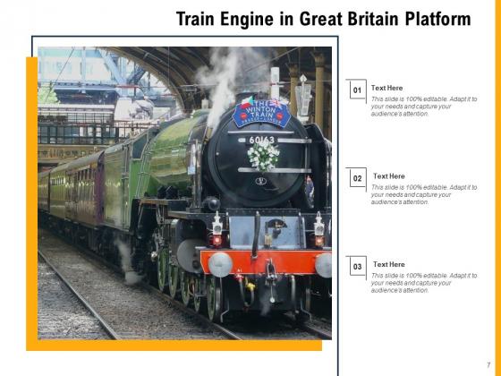 Locomotive_Engine_Great_Britain_Platform_Vintage_Stream_Ppt_PowerPoint_Presentation_Complete_Deck_Slide_7