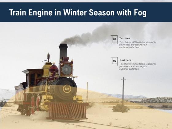 Locomotive_Engine_Great_Britain_Platform_Vintage_Stream_Ppt_PowerPoint_Presentation_Complete_Deck_Slide_8