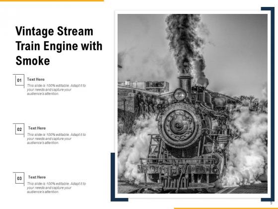 Locomotive_Engine_Great_Britain_Platform_Vintage_Stream_Ppt_PowerPoint_Presentation_Complete_Deck_Slide_9