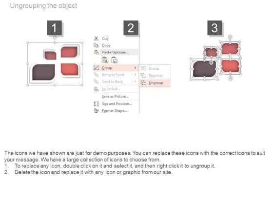 Logistics_Finalization_Project_Costing_Ppt_Slides_4
