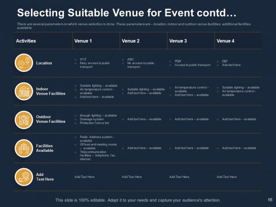 Logistics_For_Events_Ppt_PowerPoint_Presentation_Complete_Deck_With_Slides_Slide_16