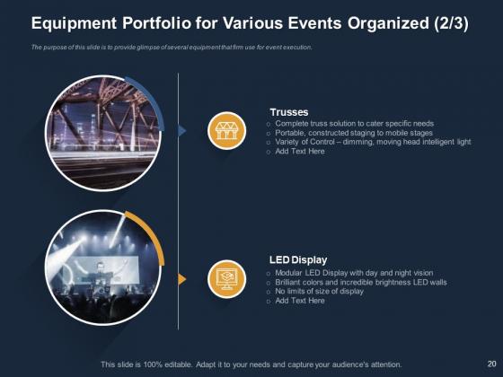 Logistics_For_Events_Ppt_PowerPoint_Presentation_Complete_Deck_With_Slides_Slide_20