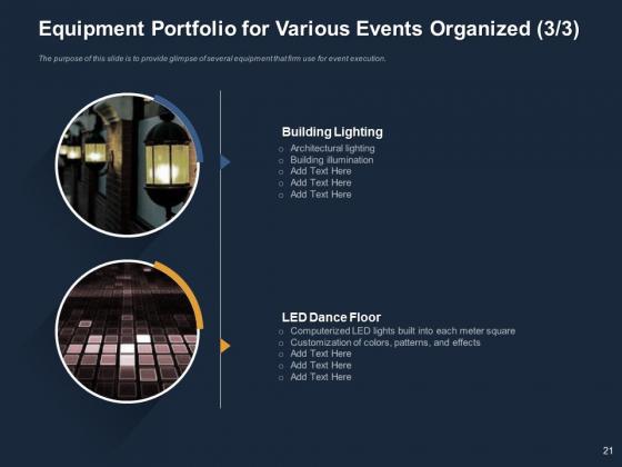 Logistics_For_Events_Ppt_PowerPoint_Presentation_Complete_Deck_With_Slides_Slide_21