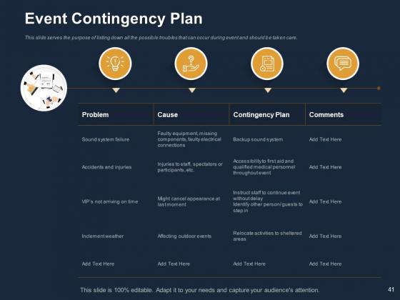 Logistics_For_Events_Ppt_PowerPoint_Presentation_Complete_Deck_With_Slides_Slide_41