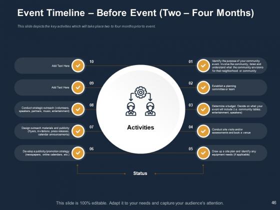 Logistics_For_Events_Ppt_PowerPoint_Presentation_Complete_Deck_With_Slides_Slide_46