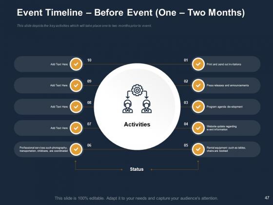 Logistics_For_Events_Ppt_PowerPoint_Presentation_Complete_Deck_With_Slides_Slide_47