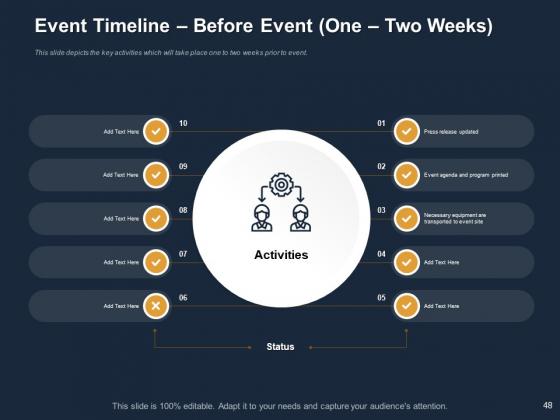 Logistics_For_Events_Ppt_PowerPoint_Presentation_Complete_Deck_With_Slides_Slide_48
