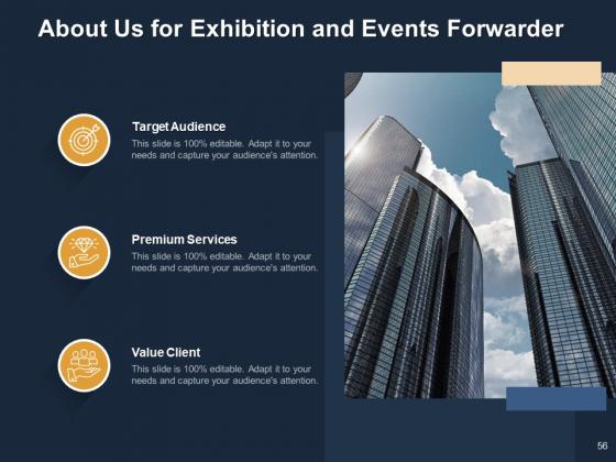 Logistics_For_Events_Ppt_PowerPoint_Presentation_Complete_Deck_With_Slides_Slide_56