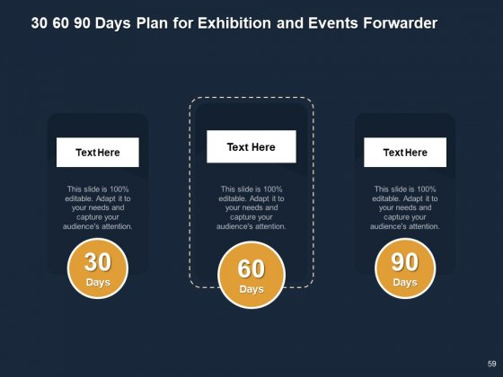 Logistics_For_Events_Ppt_PowerPoint_Presentation_Complete_Deck_With_Slides_Slide_59