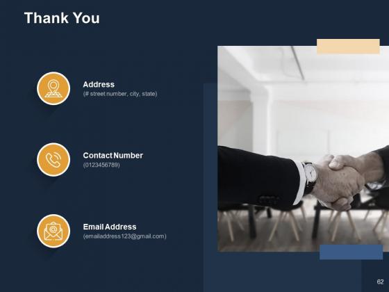 Logistics_For_Events_Ppt_PowerPoint_Presentation_Complete_Deck_With_Slides_Slide_62