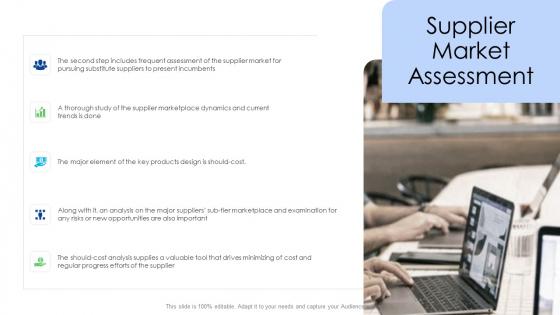 Logistics_Management_Services_Ppt_PowerPoint_Presentation_Complete_Deck_With_Slides_Slide_20
