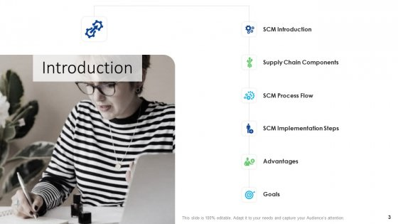 Logistics_Management_Services_Ppt_PowerPoint_Presentation_Complete_Deck_With_Slides_Slide_3
